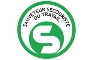 Formation Sauveteur Secouriste du Travail