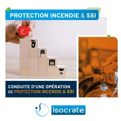 protection incendie ssi 1