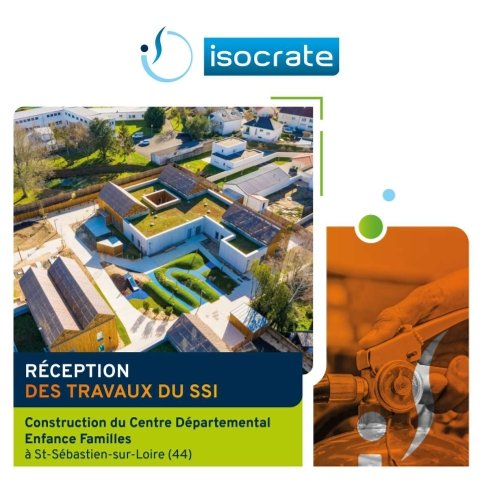 protection incendie ssi 5